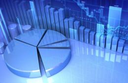 Предприятие и финансовый менеджмент