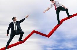 7 советов для повышения успешности вашего бизнеса