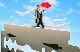 Хеджирование — сущность и экономический смысл