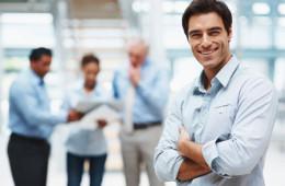 Сотрудники — ценность или риск