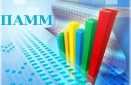 ПАММ-инвестирование или же куда «инвестировать» свои деньги?