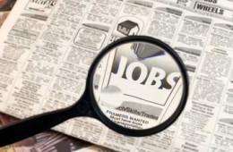 Поиск работы — подчеркните свои сильные стороны в резюме