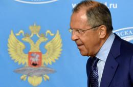 Россия предложила создать банк развития в рамках ШОС