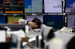 Закон о регулировании рынка Forex