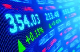 Преимущества фондового рынка в Америке