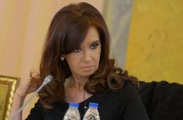 Лидер Аргентины опровергла заявления о дефолте