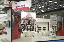 «Роснефть» приобрела активы швейцарской компании