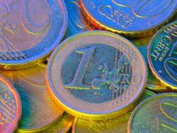 Дефицита не будет: санкции не затронут потребительский рынок