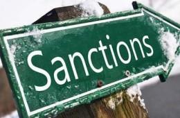 ЕС не компенсирует странам Балтии убытки от санкций