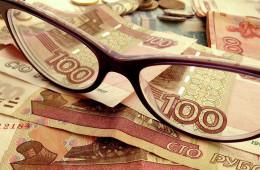 Рубль снижается к евро и стабилен к доллару, отыгрывая динамику форекс