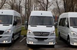 Перевозчики с 1 сентября будут считать пассажиров по-новому – НССО
