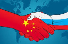 Ответ России на санкции всего одним словом