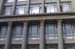 Бюджету России нужен слабый рубль. Около 40 за $1