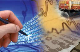 ЕБРР: в экономике РФ в 2014 г. наступит стагнация