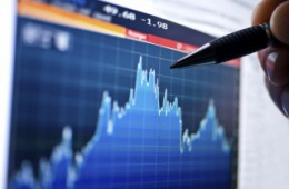 На российском рынке наступил переломный момент