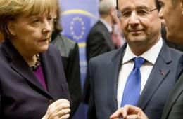 5 причин, почему ЕС смягчит санкции против России