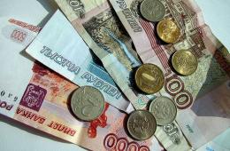 ЦБ: в условиях санкций банкам и компаниям РФ хватит валютной ликвидности на 1-1,5 года