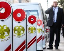 ЦБ подыскал для российских банков альтернативу системе SWIFT