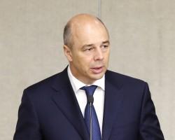 Правительство может отказаться от введения налога с продаж в 2015 году