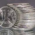Эксперты: Остановить падение рубля должен ЦБ