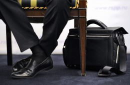 Российские банки сменили кредитные приоритеты из-за санкций