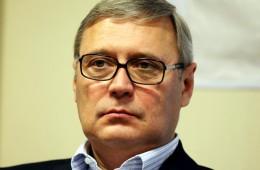 Михаил Касьянов прогнозирует ужасную инфляцию и коллапс в экономике России