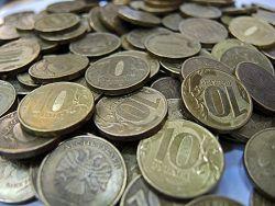 Девальвация рубля как «холодная война» против народа