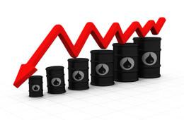 ЦБ предупредил о рисках спада в экономике РФ из-за «более глубокого» снижения цен на нефть