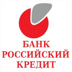 Акционер банка «Российский Кредит» Анатолий Мотылев купил НПФ «Уралоборонзаводский»