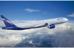 Медведев предложил поддержать российских производителей самолетов