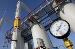 «Газпром» не подтверждает снижение объемов поставок газа в Польшу