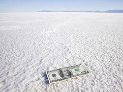 Банковский кредит населению перестает быть источником роста?