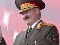 Беларусь поможет Украине поставлять сельхозпродукцию в ТС