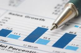 Санкции заставят инвесторов пересмотреть вложения в российские активы.