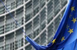 ЕС согласовал новый пакет санкций в отношении России.