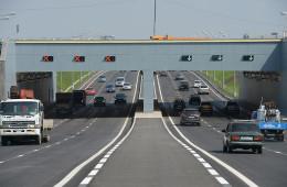 Автостраховщики предложили по-новому учитывать стаж водителей