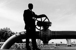 Газпром действительно не дает Европе столько газа, сколько ей требуется