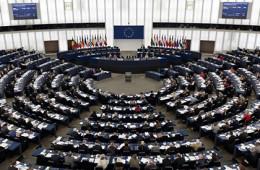 ЕС допустил возможность пересмотра санкций против России