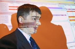 Минфин РФ решил отстаивать сохранение накопительной пенсии.