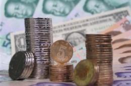 Европейские бизнесмены готовы инвестировать в российский ЖКХ