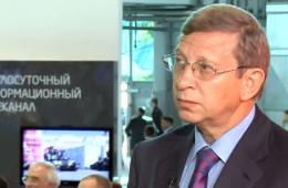 Владимира Евтушенкова обвинили в отмывании денег
