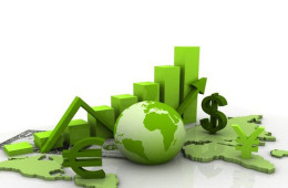 Инвестирование в МФО: риск или доходный бизнес?