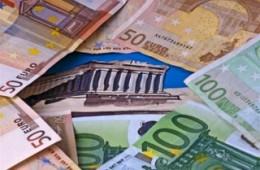 Будет ли евро ниже 50 рублей?