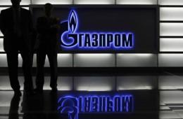 «Газпром» вскоре привлечет кредиты банков Китая