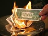 Эксперт из VTB Capital обосновал пользу отказа от доллара