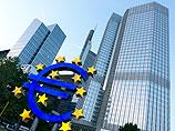 Каждый пятый среди крупных банков Европы не прошел стресс-тесты