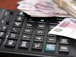 Из-за несобранного урожая в России ожидается дефицит гречки и рост цен