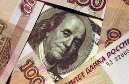 За год закрыты 100 банков: ЦБ расписался в кровожадности