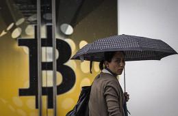 4000% годовых: сколько в России зарабатывают на биткоинах