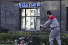 Банк Ротенбергов нашел способ обойти санкции
